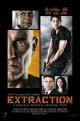 Смотреть фильм Эвакуация онлайн на Кинопод платно