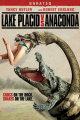 Смотреть фильм Озеро страха: Анаконда онлайн на Кинопод платно