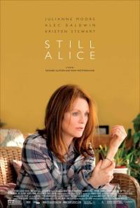Смотреть Всё ещё Элис онлайн на Кинопод бесплатно