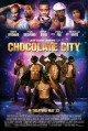 Смотреть фильм Шоколадный город онлайн на Кинопод бесплатно