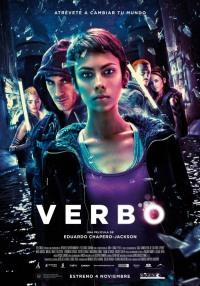 Смотреть Вербо онлайн на Кинопод бесплатно