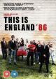 Смотреть фильм Это – Англия. Год 1986 онлайн на Кинопод бесплатно