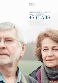 Смотреть 45 лет онлайн на Кинопод бесплатно