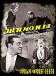 Смотреть фильм Шпионы онлайн на Кинопод бесплатно
