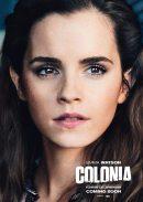 Смотреть фильм Колония Дигнидад онлайн на Кинопод бесплатно