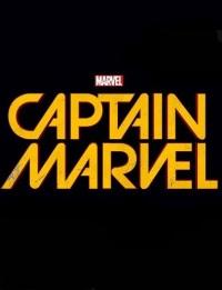 Смотреть Капитан Марвел онлайн на Кинопод бесплатно