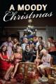 Смотреть фильм Рождество с семейкой Муди онлайн на Кинопод бесплатно