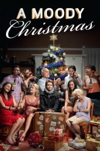 Смотреть Рождество с семейкой Муди онлайн на Кинопод бесплатно