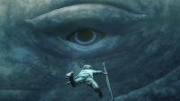 Смотреть обзор Что посмотреть на этой неделе - 2 декабря (Ужастики, В сердце моря, Он – дракон, Утешение) онлайн на Кинопод