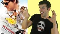 """Смотреть обзор """"Миссия невыполнима: Племя изгоев"""" - обзор фильма онлайн на Кинопод"""