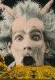 Смотреть фильм Тюльпаны онлайн на Кинопод бесплатно