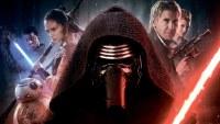 Смотреть обзор Звёздные войны: Пробуждение силы - От фанатов для фанатов (Обзор без спойлеров) онлайн на Кинопод