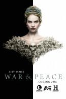 Смотреть фильм Война и мир онлайн на Кинопод бесплатно