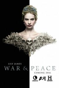 Смотреть Война и мир онлайн на Кинопод бесплатно