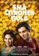Смотреть фильм Любовь и лимоны онлайн на Кинопод бесплатно
