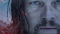 Смотреть обзор Что посмотреть в праздники - 31 декабря - 14 января (Выживший, Стив Джобс, Мафия: Игра на выживание) онлайн на Кинопод