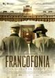 Смотреть фильм Франкофония. Лувр под немецкой оккупацией онлайн на Кинопод бесплатно