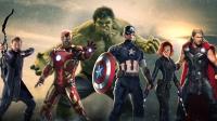 Коллекция фильмов Мстители онлайн на Кинопод