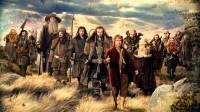 Коллекция фильмов Хоббит онлайн на Кинопод