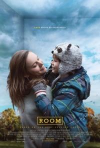 Смотреть Комната онлайн на Кинопод бесплатно