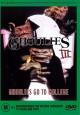 Смотреть фильм Гоблины 3: Гоблины отправляются в колледж онлайн на Кинопод бесплатно