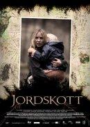 Смотреть фильм Тайны Сильверхёйда онлайн на Кинопод бесплатно
