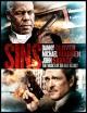 Смотреть фильм Искупление грехов онлайн на Кинопод бесплатно