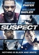 Смотреть фильм Подозреваемый онлайн на Кинопод бесплатно