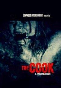 Смотреть The Cook онлайн на Кинопод бесплатно