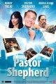 Смотреть фильм Священник-пастух онлайн на Кинопод бесплатно