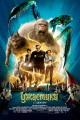 Смотреть фильм Ужастики онлайн на Кинопод бесплатно
