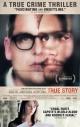 Смотреть фильм Правдивая история онлайн на Кинопод бесплатно