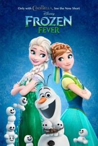Смотреть Холодное торжество онлайн на Кинопод бесплатно