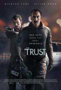 Смотреть Доверие онлайн на Кинопод бесплатно