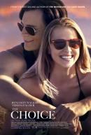 Смотреть фильм Выбор онлайн на Кинопод бесплатно
