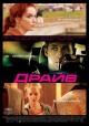Смотреть фильм Драйв онлайн на Кинопод бесплатно
