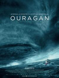 Смотреть Ураган: Одиссея ветра онлайн на Кинопод бесплатно