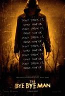 Смотреть фильм БайБайМэн онлайн на Кинопод бесплатно