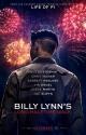 Смотреть фильм Долгая прогулка Билли Линна в перерыве футбольного матча онлайн на Кинопод бесплатно
