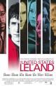Смотреть фильм Соединенные штаты Лиланда онлайн на Кинопод бесплатно
