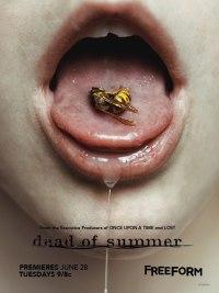 Смотреть Лето мертвых онлайн на Кинопод бесплатно