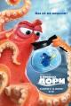 Смотреть фильм В поисках Дори онлайн на Кинопод бесплатно