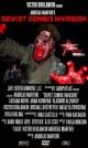 Смотреть фильм Атака советских зомби онлайн на Кинопод бесплатно