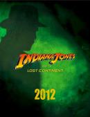 Смотреть фильм Индиана Джонс 5 онлайн на Кинопод бесплатно