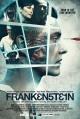 Смотреть фильм Франкенштейн онлайн на Кинопод бесплатно
