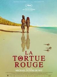Смотреть Красная черепаха онлайн на Кинопод бесплатно