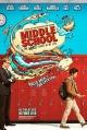 Смотреть фильм Средняя школа: Худшие годы моей жизни онлайн на Кинопод бесплатно