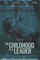 Смотреть фильм Детство лидера онлайн на Кинопод бесплатно