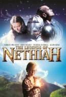Смотреть фильм Легенды Нетайи онлайн на Кинопод бесплатно