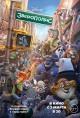 Смотреть фильм Зверополис онлайн на Кинопод бесплатно